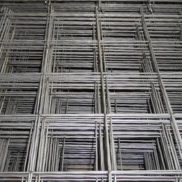 Сетки и решетки - Сетка кладочная , 0