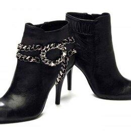 Браслеты - Браслет на обувь, 0