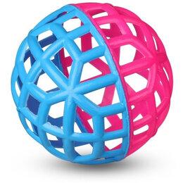 Воланы - Мячик для бадминтона, 0