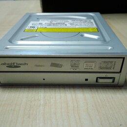 Оптические приводы - DVD-RW/IDE/silver, 0
