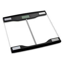 Напольные весы - Новые напольные Весы Perfeo Super-Slim EB 9061, 0