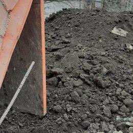 Строительные смеси и сыпучие материалы - Чернозем .песок ,щебень ., 0