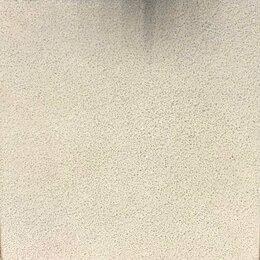 "Тротуарная плитка, бордюр - Тротуарная плитка (брусчатка) ""Шагрень"", 600х600х40 мм, 0"