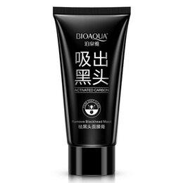 Маски - маска от черных точек BIOAQUA, 0
