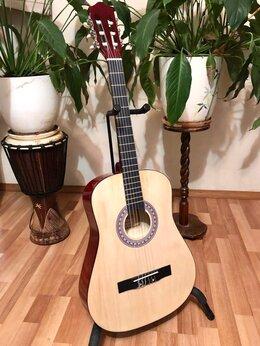 Акустические и классические гитары - Гитара belucci bc3815, 0