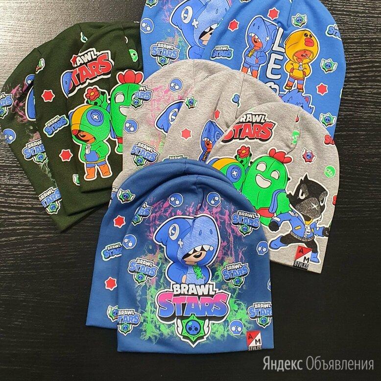 шапочки светящиеся по цене 350₽ - Головные уборы, фото 0