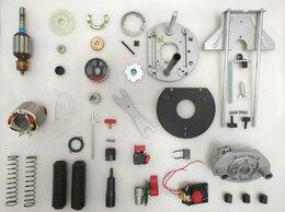 Фрезеры - Запчасти (Upgrade) для фрезера Bosch POF AE 1200…, 0