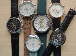 """Наручные часы - """"Часы наручные""""  , 0"""