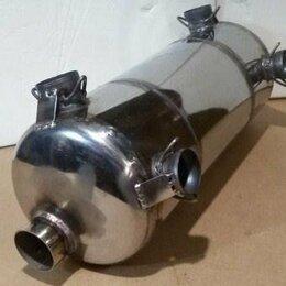 Для воздушного транспорта - Продаю глушитель для Rotax 912/914. , 0
