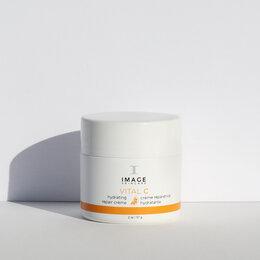 Увлажнение и питание - IMAGE Skincare VITAL C hydrating repair creme -…, 0