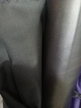 Ткани - Ткань мембрана курточная, 0
