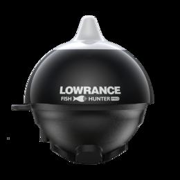 Эхолоты и комплектующие - Беспроводной эхолот Lowrance FishHunter Pro, 0