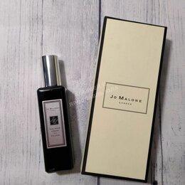Парфюмерия - Jo Malone dark amber & ginger lily 30ml cologne, 0