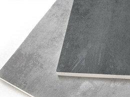 Стеновые панели - Декоративные Ламинированные панели, 0