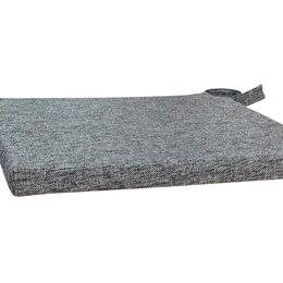 Чехлы для мебели - Чехол на стул 1 шт, 0