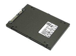 Внутренние жесткие диски - SSD SATA 120 Gb Kingston A400 SA400S37/120G, 0
