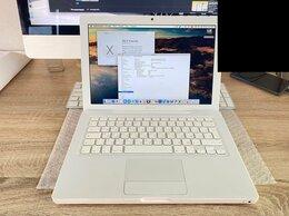 Ноутбуки - MacBook 13 c новым SSD , 0
