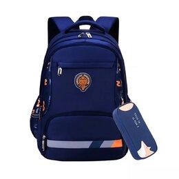 Рюкзаки, ранцы, сумки - Рюкзак детский. Арт. 62, 0