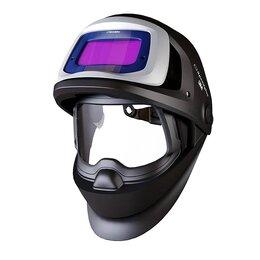 Аксессуары и комплектующие - Сварочный щиток 3M™ Speedglas® 9100 FX, 0