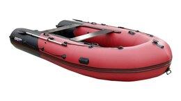 Моторные лодки и катера - Лодка Хантер 380 ПРО, 0