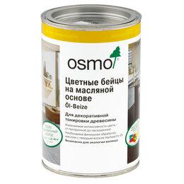 Бытовая химия - 3564 Табак 1л Oel-Beze Weiss, 0