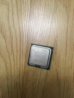 Процессоры (CPU) - Intel Xeon E5335 Clovertown 2.00 GHz (775), 0
