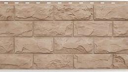 Фасадные панели - Панель Фагот, Талдомский, 1170х450мм, 0