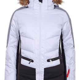 Куртки - Куртка г/л ICEPEAK fw Electra 980 ж., 0