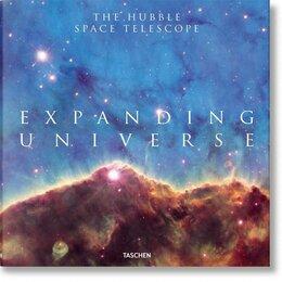Наука и образование - Еxpanding universe the hubble space telescope, 0