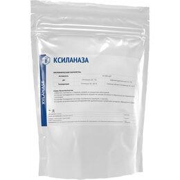 Товары для сельскохозяйственных животных - Ксиланаза (Xylanase), 0