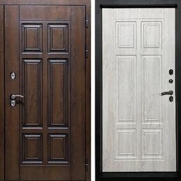 Входные двери - Входная дверь с Терморазрывом Термо, 0