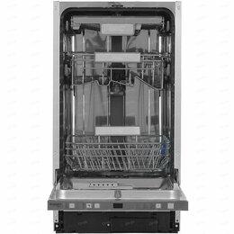Посудомоечные машины - Встраиваемая посудомоечная машина KRAFT…, 0