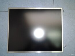 Мониторы - Видеоматрица samsung LTM190E4 -L02, 0
