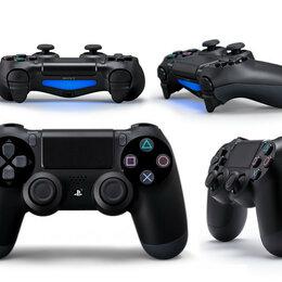 Игровые приставки - Dualshock Controller  Sony Play Station 4, 0