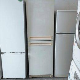 Холодильники - (185см) Холодильник с гарантией!, 0