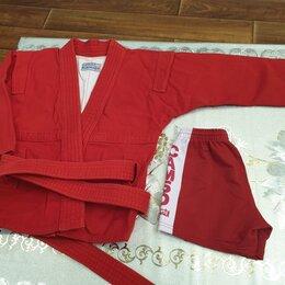 Форма - Кимоно , 0