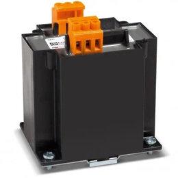 Трансформаторы - Трансформатор EDR 230TI160 (2303), 0