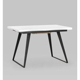 Столы и столики - Стол обеденный Йорк, 0