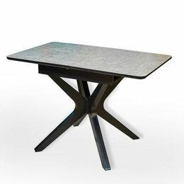 Столы и столики - Кухонный стол Эльба керамопластик, 0