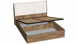 Кровати - Кровать Катрин KK1610 с подъемным основанием, 0
