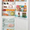 Двухкамерный холодильник DON R 291 G по цене 23859₽ - Холодильники, фото 1