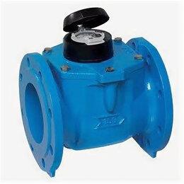 Элементы систем отопления - WPH-N-K dy 150 счетчик холодной воды, 0