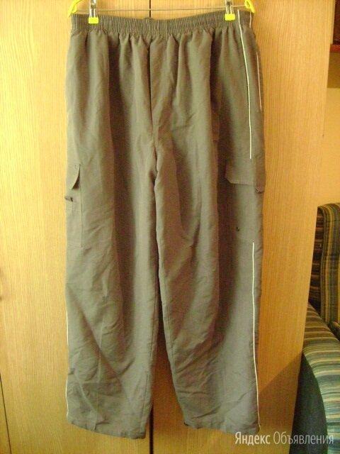 Спортивные брюки по цене 750₽ - Брюки, фото 0