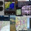 Обучение на пилота гражданской авиации (PPL, США) продвинутый курс по цене 3490₽ - Сертификаты, курсы, мастер-классы, фото 8