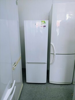 Холодильники - Холодильник BEKO (ширина 54), 0