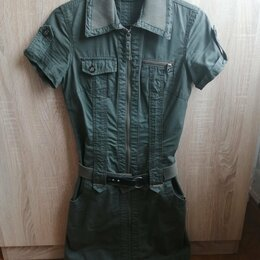 """Платья - Женское платье """"MEXX"""". Размер: XS (40-42), 0"""