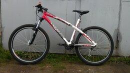 Велосипеды - Горный велосипед Corratec SuperBow Fun, Sh.…, 0