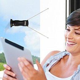 TV-тюнеры -     TV-тюнер для смартфона и планшета AVerMedia, 0