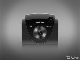 Прочие аксессуары  - Видеорегистратор+радар Neoline X-COP 9700, 0