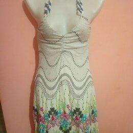 Платья - Платье Стрейч , 0